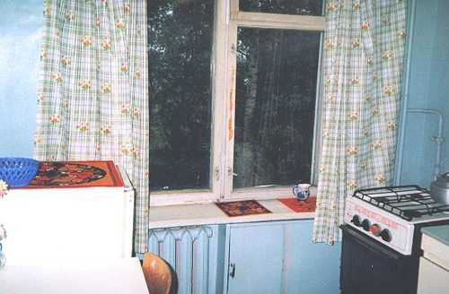 Недвижимость в париже цены эконом класса